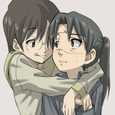 『ミチコさんはわたしとあなたの子供だったのよ♪                       だからお願い、認知してあげて♪』