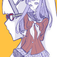 雪子(P4)